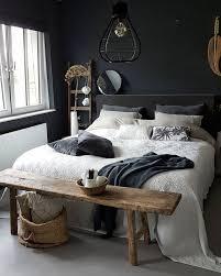bedroom design ideas schlafzimmer design männer