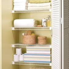 Linen Closet Shelving Ideas Splendid Ideas Linen Closet Shelving