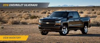 Auto Choice In Moundsville | Serving Wheeling Chevrolet And Buick ... The Trucks Come Out To Enjoy Some 4 Wheeling Fun At The Unocal Event Vanguard Truck Center Of Atlanta Home Facebook Sale Images On Pinterest Semi Vnl Used Volvo Service Best 2018 2013 Vnl64t Day Cab 4v4nc9eh5dn140168 Trucks Near Me Sales Parts New U Graff Flint And Saginaw Michigan Service Mustang Oilfield Srv Mustangoilfield Twitter 2011 Vnl64t670 For 2017 Vnl670 Vnx Heavy Haul Features Youtube Ccj Checks Volvos Adaptive Loading System