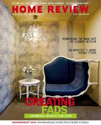 Top 100 Interior Design Magazines You Must Have (FULL LIST) Ideal Home Considered One Of The Bestselling Homes Magazines In Excellent Get It Article In Interior Design Magazines On With Hd 10 Best You Should Add To Your Favorites List Top 5 Italy Impressive Free Gallery Florida Magazine Restaurant Australia Ideas Decor India Chairs Ovens Emejing Pictures Decorating Edeprem Cheap Decor House Bathroom Classy Cool