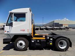 2018 Kalmar OTTAWA 4x2 DOT Yard Spotter Truck For Sale | Salt Lake ... San Francisco Food Trucks Off The Grid Yard On Mission Rock Truck Rentals And Leases Kwipped 2017 Kalmar Ottawa T2 Yard Truck Utility Trailer Sales Of Utah Used Parts Phoenix Just And Van Ottawa Jockey Best 2018 Forssa Finland August 25 Colorful Volvo Fh Trucks Parked 1983 White Road Xpeditor Z Yard Truck Item A5950 Sold T 2008 Mack Le 600 Hiel Packer Garbage Rear Load Refurbishment Eagle Mark 4 Equipment Co Kenworth T880 Concrete Mixer With Mx11 Engine To Headline World China Whosale Aliba