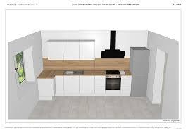 möbel zehrden küchenstudio in 66806 ensdorf
