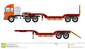 Blank Red Truck Trailer And Only Trailer Vector Design. Stock Vector ... Holiday Time Christmas Decor 32 3d Metallic Truck With Tree American Simulator Pc Walmartcom Usa Postal Pop Up Card Memcq Eddie Stobart Trucking Songs All Over The World Amazon Card Car Truck Winter Transportation Christmas Tree Trees Io Die Set Luxury Tow Business Cards Photo Ideas Etadam Designs Industry Hot Shot Dump Elegant Designvector A Snowy Background And Colorful Load For Wishes Stampendous Tidings By Scrapbena Creations Alkane Company Inc Equitynet Zj Creative Design