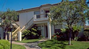 Westbrook Apartments At 7194 Schilling Avenue, San Diego, CA 92126 ... Avino Apartments In San Diego Ca Regency Centre 1 Bedroom Condo For Rent Caapartments In Excellent Vantage Point 80 With Additional Apartment Rental Llxtbcom Weminster Manor Mariners Cove Rentals Trulia Ridgewood Village Sabre Springs 12435 Heatherton Westbrook At 7194 Schilling Avenue 92126 Montierra Rancho Penasquitos 9904 Kika Court Building Cstruction Level 3 Inc Pointe Dtown 1281 9th