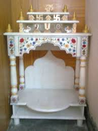 Stunning Marble Temple For Home Design Contemporary - Decorating ... Pooja Mandir For Home Designs And Beautiful For Temple At Images Decorating Design Folding Wooden Mandapam Room And Ideas Gallery 63 Best Cabinet Images On Pinterest Rooms Awesome In Interior 19 Mandir Design Appliques Closets Opulent Simple On Emejing Contemporary Homes Blessed Door
