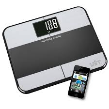 Taylor Bathroom Scales Canada by Scales At Walmart Beautiful Human Weighing Scale Bathroom Scale