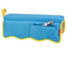 skip hop moby safety bath elbow saver target