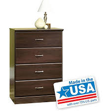 cheap 4 4 drawer chest find 4 4 drawer chest deals on line at
