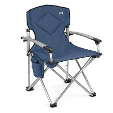 Folding Camping Chair Padded Outdoor Festival Armchair With Drink ... Buy 10t Quickfold Plus Mobile Camping Chair With Footrest Very Fishing Chair Folding Camping Chairs Ultra Lweight Beach Baby Kids Camp Matching Tote Bag Walmartcom Reliancer Portable Bpacking Carry Bag Soccer Mom Black Kingcamp Moon Saucer Ebay Settle Drinks Holder Trespass Eu Costway Adjustable Alinum Seat Kijaro Dual Lock World Branson Navy Striped Folding Drinks Holder