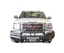 Xtreme Grill Guard - Truck Gadgets 2017 Nissan Frontier Overview Cargurus Truck Bed Organizer 0517 5ft Decked Wheel Junkies 2016 Comparison Crew Cab Vs King Youtube West End Edmton 2013 Used 2wd Crew Cab Sv At Landers Serving Little 2018 Its Cheap But Should You Buy One Carscom Accsories Usa Midsize Sherwood Park New Pickup For Sale In Hillsboro Or 2009 Information