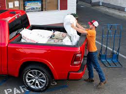 100 Kbb Classic Truck Value FullSize Pickup Comparison 2019 Ram 1500 Kelley Blue Book