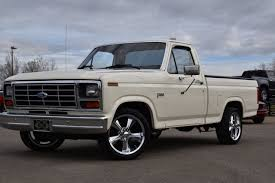 1983 Ford F100 | Adrenalin Motors 55 Ford Truck Fresh Small Trucks Gumtree Elegant Dropped 1972 Lone Star Thrdown Inaugural Texas Show Photo Image Gallery 1983 Ford F100 Adrenalin Motors Nitemare Lowered Or Lited Pinterest Rhpinterestcom Roush Pics Of Lowered 6772 Trucks Page 21 2014 F150 Tremor Fx2 Fx4 First Test Motor Trend 97 Ranger Explorer And Ranger Forums Serious Breaking The Sixfigure Barrier Fords F450 Limited Can Set You Top 25 Sema 2016 Lowers Earnings Forecast Fortune Lowedranger Re I Wanna See 04 Rangers