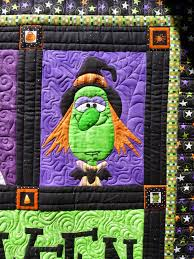 Albuquerque Pumpkin Patch 2015 by Sewing U0026 Quilt Gallery 2015 Holiday Quilts