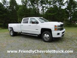 Albemarle - New 2019 Chevrolet Silverado 3500HD Vehicles For Sale Used 2016 Toyota Tundra 4wd Truck For Sale Charlotte Nc Imgenes De Semi Trucks By Owner In Nc 2013 Intertional 4300 Sba Dump 180494 Miles Hot Shot Ram For In Winston Salem North Point Albemarle New 2019 Chevrolet Silverado 3500hd Vehicles Buy 1998 Dodge 1500 4x4 Sale Raleigh Reliable Tractors At Public Auction Concord Inventory New Custom 2500 Cummins Diesel Hendersonville Crown Chrysler Jeep Greensboro Cars Mooresville 28117 Lake Norman Auto Exchange Lifted And Van