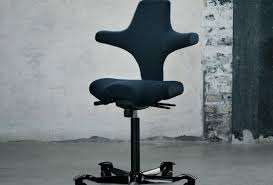 Hag Capisco Chair Manual by Fully U0027s Tic Toc And Hag Capisco Chairs Inspire Movement And