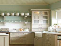 Free Standing Kitchen Cabinets Ikea by Kitchen Affordable Kitchen Cabinets Corner Kitchen Cabinet Maple