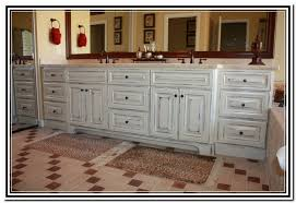 Sears Bathroom Vanities Canada by Bathroom Vanities Canada Online Home Design Ideas