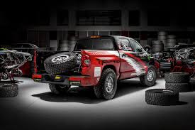 2015 Toyota Tundra TRD Pro Gets Tweaked For SCORE Baja 1000 - Truck ... New Toyota Tacoma Trd Tx Baja Goes On Sale Priced From 32990 Series Limited Edition Now Available Sema 2011 Auto Moto Japan Bullet Reveals At 1000 Behind The Scenes Truck Trend Ivan Ironman Stewarts Can Be Yours 2015 Tundra Pro Gets Tweaked For Score Of Escondido Full Moon Mexico Offroad Excursion Desk To Glory The 50th Anniversary With Canguro Racing Review 2012 Truth About Cars Toyota Hot Wheels Collection 164 Fj Cruiser Widescreen Exotic Car Wallpaper 003 6