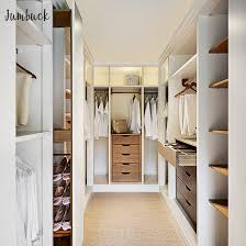 elegante innen walk in closet design und große wand spiegel frauen lagerung schrank design buy dressing kleidung zimmer schränke hangzhou fabrik