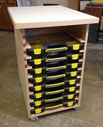 Harbor Freight Storage Shed by Fascinating Garage Shop Storage Bins For Small Parts Nuts Bolts