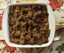 Libby Pumpkin Roll Recipe by Pumpkin Bread Breakfast Bake