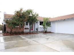 Westside Tile And Stone Canoga Park Ca by 20854 Baltar St Winnetka Ca 91306 Mls Sr16762124 Redfin