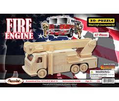 3D Puzzles Fire Engine Melissa Doug Fire Truck Sound Puzzle Wooden Peg With 4 Kids Books Toys Orchard Big Engine 20piece Floor 800 Hamleys Particles Toy Eeering Fire Truck Aircraft Children Toy Vehicle Set Accsories Old World Amish Andzee Naturals Baby Vegas Lena 6 Pcs Babymarktcom Melissa And Doug Fire Truck Chunky Puzzle Puzzles Shop By Category Djeco Harmony At Home Childrens Eco Boutique Shop The Learning Journey Jumbo Rescue Creative Wooden Puzzle On White Royaltyfree Stock
