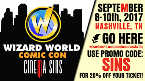 Discount Code Wizard World : Recent Sale