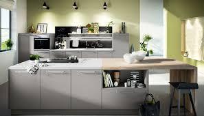 küchen hem küchen