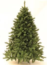 9 Foot Hancock Spruce Artificial Christmas Tree