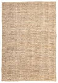 Homespice Decor Jute Rugs by Jute Rugs Melbourne Roselawnlutheran