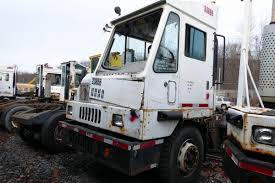 2001 Ottawa 50 Single Axle Yard Switcher For Sale By Arthur Trovei ... Louisville Switching Ottawa Truck Sales Blog Yard Truck Penske 561448 Intertional Trucks Ontario 0324201 Flickr Autolirate Chip Wagons 2011 Yt30 Raised Roof Yard Spotter For Sale 2017 Henderson Co 117631377 Yardtrucksalescom 2ottawa Trucks For 2018 Ottawa T2 Yard Jockey Spotter For Sale 400 1992 30 Auction Or Lease Jackson Mn Kalmar Truck Utility Trailer Of Utah 2010 571567