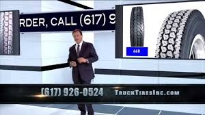 Wholesale Semi Truck Tires Archives - Kansas City Trailer Repair Discount Truck Tires August 2018 Discounts Virgin 16 Ply Semi Truck Tires Drives Trailer Steers Uncle China Transking Boto Aeolus Whosale Semi Truck Bus Trailer Tires Longmarch 31580r 225 Tyre 235 Jc Laredo Tx Phoenix Az Super Heavy Overload Type From Shandong Cocrea Tire Co Whosale Semi Archives Kansas City Repair Double Road Tyres 11r 245 Cooper Introduces Branded For Fleet Customers Wheel Rims Forklift Solid 400 8 187