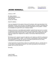 Sample Cover Letter For Career Change Position Teaching Resume Examples Free