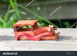 Wooden Toy Car Without Wheels On Stock Photo (Edit Now ... Chair Chair Desk Chairs Near Me Office And Ergonomic Vintage Leather Brown Ithaca Adjustable Wooden Toy Car Without Wheels On Stock Photo Edit Now 17 Best Modern Minimalist Executive Solid Oak Fascating Arms Wood Buy Adeco Bentwood Swivel Home Mobile Office Chairs For 20 Herman Miller Secretlab Laz Executive Custom In The Best Gaming Weve Sat Dxracer Studyoffice Fniture Tables On Solutions High