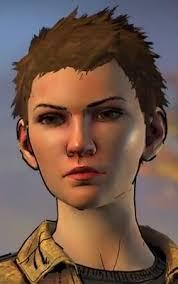 Hit The Floor Wikia by Jane Video Game Walking Dead Wiki Fandom Powered By Wikia