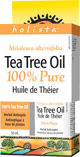 Holista® Tea Tree Oil 100% Pure, Herbal Antiseptic 25 Off Frankly Eco Coupons Promo Discount Codes Wethriftcom Best Natural Essential Oils More Plant Guru Face Cleanser Organic Just Call Me Melaleuca Alternifolia Tea Tree Mega Blog Post My Memphis Mommy Mar 11 2019 Spring Valley Skin Health Oil 2 Oz Pop Shop America Handmade Beauty Box Coupon June 2018 Msa Dermalogica Medibac Clearing Adult Acne Treatment Kit No Restore Water Flow Bridge In Miami Everglades Therapy 100 Pure Prediluted Rollon Aromatherapy Bleu Lavande Set 4x15ml