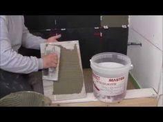 Liquid Floor Leveler Youtube by 1 8