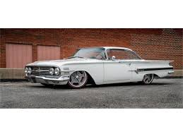 1960 Chevrolet Impala For Sale On ClassicCars.com For 2000 Is This 2005 Saab 97x A Trailblazer Of Value 1966 Chevrolet Impala For Sale On Classiccarscom Craigslist Hemet Ca Cars Vast Greater Pittsburgh Quick Cash Tools Greater Pittsburgh Quick Cash 1972 Blazer Classics Autotrader Toyota Celica By Owner Youtube Ny Trucks Best Image Truck Kusaboshicom After Truck Stolen Cameras Broken At Towing Lot Company Thinks The Kit And Replicas 1968 Farmington New Mexico Used Under 4000