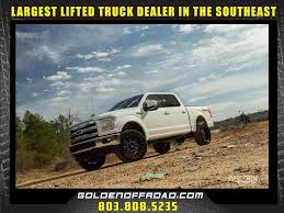 Used 2017 Ford F-150 For Sale In Columbia, SC 29212 Golden Motors 2018 Toyota Tundra Serving Columbia Sc Tacoma Pickup Truck Bed Organizer Building Jim Hudson Cadillac In New And Used Car Dealership Serving Lifted Trucks For In Love Buick Gmc Show Scas Richmond Va Leonard Storage Buildings Sheds Accsories Mooresville Nc Battle Armor Utv Implements Auto Trim Design Montgomery Al Automobile Honda Ridgeline Bozbuz 9 Cu Ft Underbody Box Princess