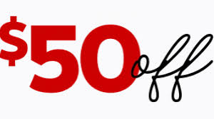 Staples Coupon Code: Up To $50 Off Your Online Order Searscom Black Friday 6pm Outlet Coupon Code Sears Redflagdeals Futurebazaar Codes July 2018 Dickies Double Knee Work Pants Walmart Dickies Iron Shoes Unisex Stevemadden Mattress Sets Bowflex Coupons Canada Best On Internet Make A Wish Beautiful Concept Outlet Warranty Foodnomadsclub Black Friday Ads Sales Doorbusters And Deals 2017 Download Sears Nunnoboughwheelw37s Soup Gnc Printable August 2019