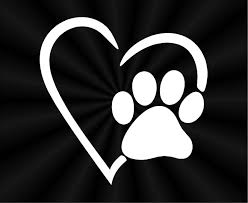 Paw Print Decals Dog Heart Car Truck Wall Vinyl Window | Etsy Vehicle Decals And Lettering Buy Car For Bad Get Free Shipping On Aliexpresscom Changes Pickup Truck Rear Window Graphics Perforated Window Graphics Your Truck Rpm Window Graphics Stickers Vinyl Lettering Pensacola Store Chevy Diamond Plate Gatorprints Free Masons Graphic Tint Decal Sticker Suv Etsy Best In Calgary Trucks Cars Installation Youtube Car Wraps Vinyl Wrap Syracuse Ny Custom Tailgate