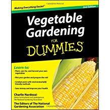 Amazon The National Gardening Association Books