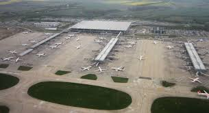 Kansai Airport Sinking 2015 with this project stansted attempted to recapture the clarity of