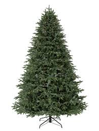 Best Christmas Tree Type Uk by Bh Fraser Fir Artificial Christmas Tree Balsam Hill