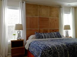 Ikea Mandal Headboard Hack by Bedrooms Fascinating Awesome Upholstered Headboard Diy Diy