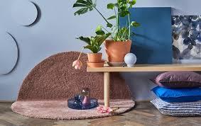 zauberhafte wohnzimmer deko für den frühling ikea deutschland