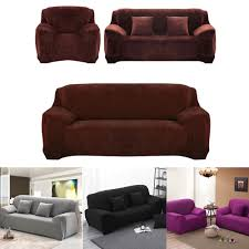 Sure Fit Sofa Slipcovers Uk by Sure Fit Stretch Sofa Covers Uk Centerfieldbar Com