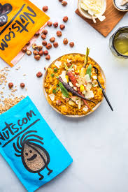 Pumpkin Risotto Recipe Vegan by Farro Risotto With Roasted Winter Vegetables