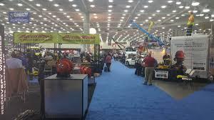 Find Truck Service® On Twitter: